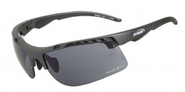 Striker Gun Metal Polarised