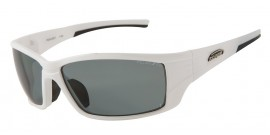 Spy White Polarised