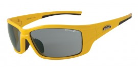 Spy Yellow Polarised