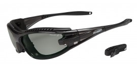 Slide Shield Polarised