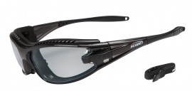 Slide Shield Smart Vue (photo-chromic)