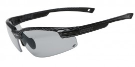 Switch Blade Smart Vue (photo-chromic)